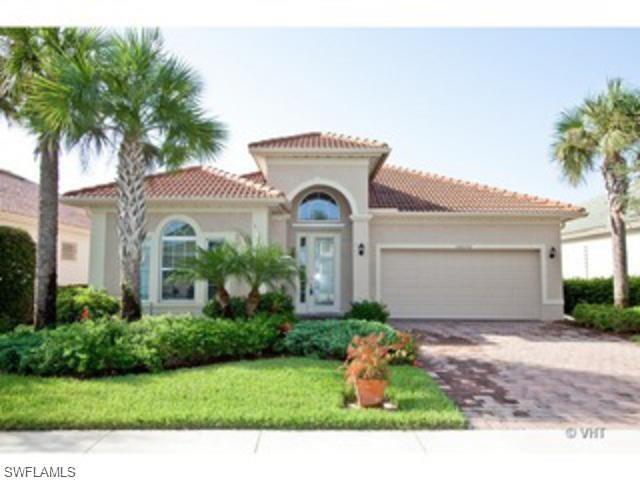 10393  Flat Stone LOOP, Bonita Springs, FL 34135-