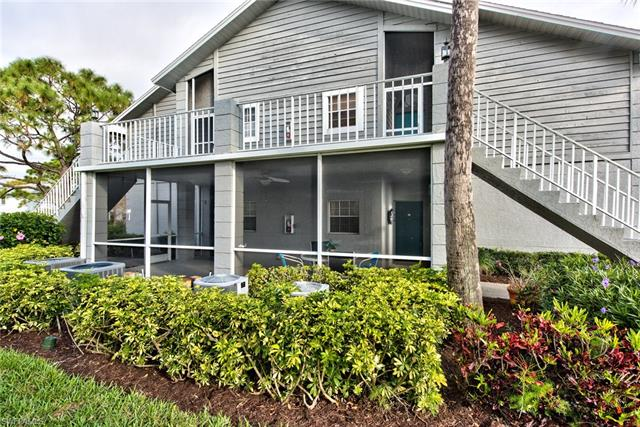 14500 Summerlin Trace 1, Fort Myers, FL, 33919