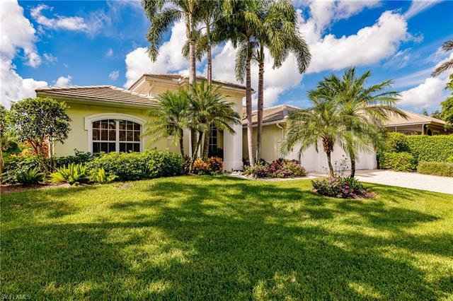 3621  Sanctuary Lakes,  Bonita Springs, FL