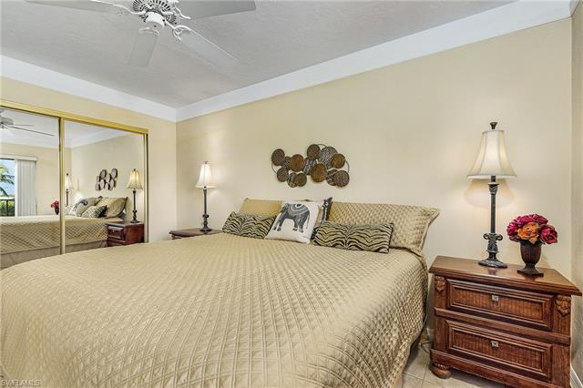 25820 Hickory Blvd #101, Bonita Springs, Fl 34134