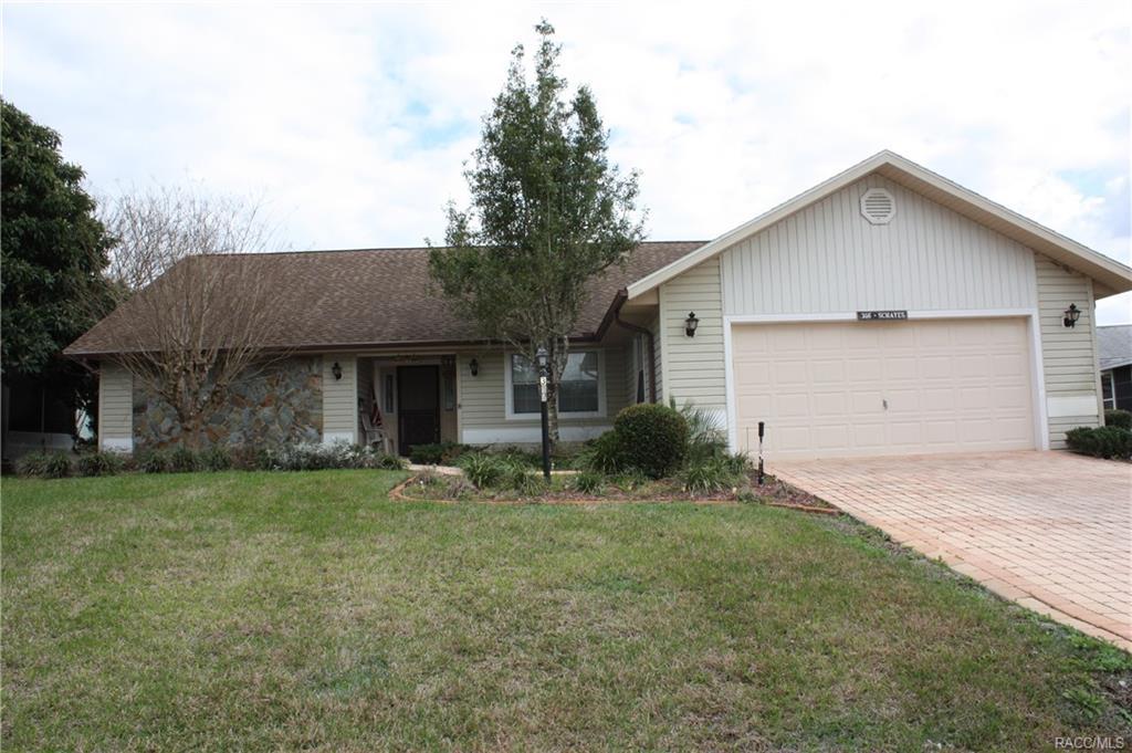 Property ID 768368