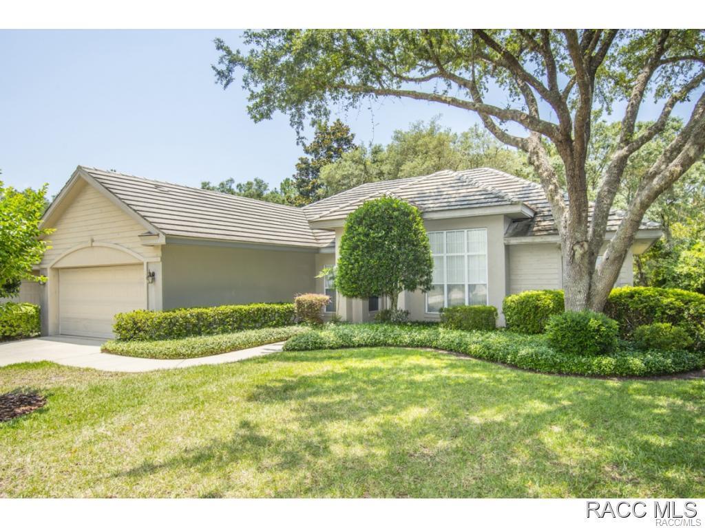 Property ID 727038