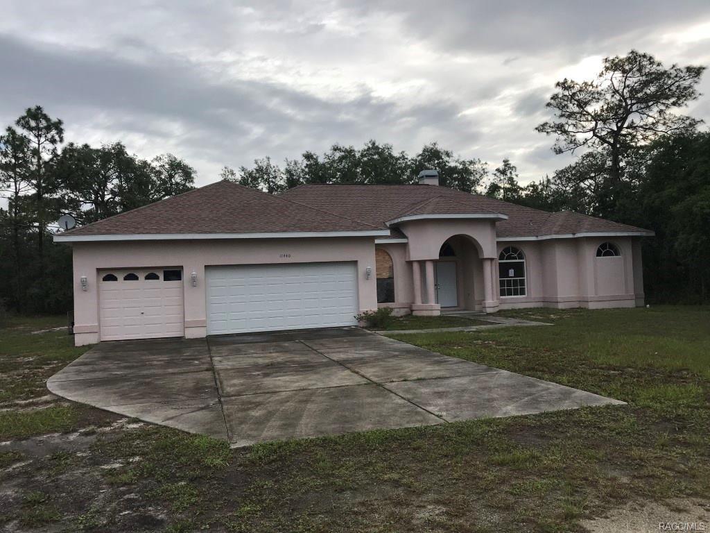 Property ID 773738