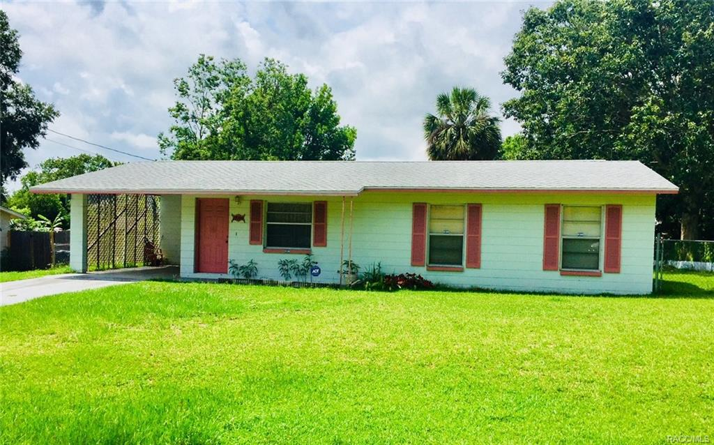 Property ID 774038