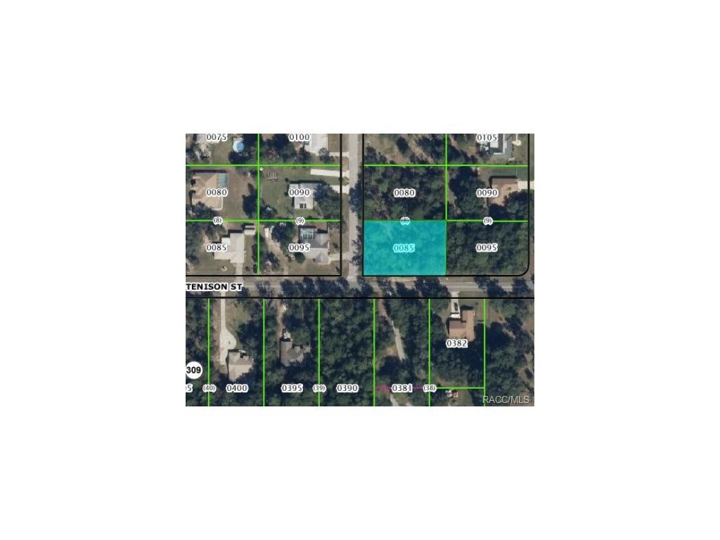 Property ID 715274