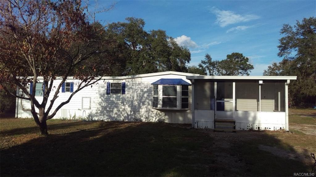 Property ID 778442