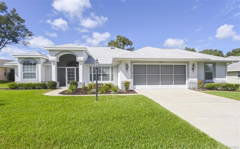 Property ID 776777
