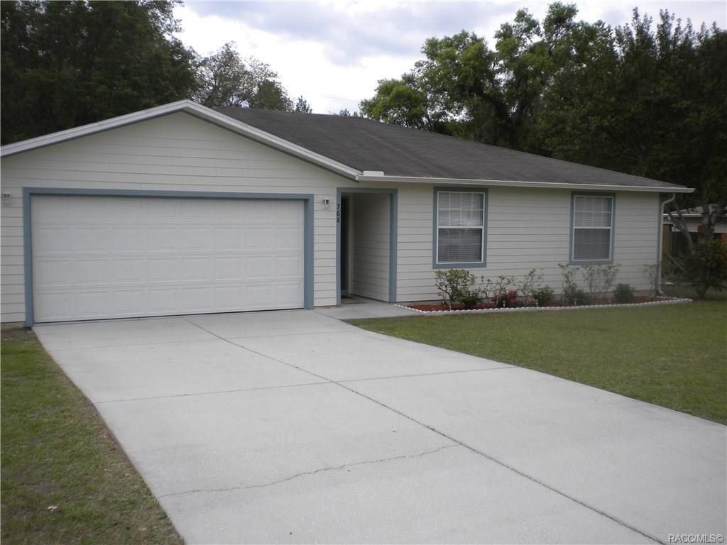 Property ID 781646