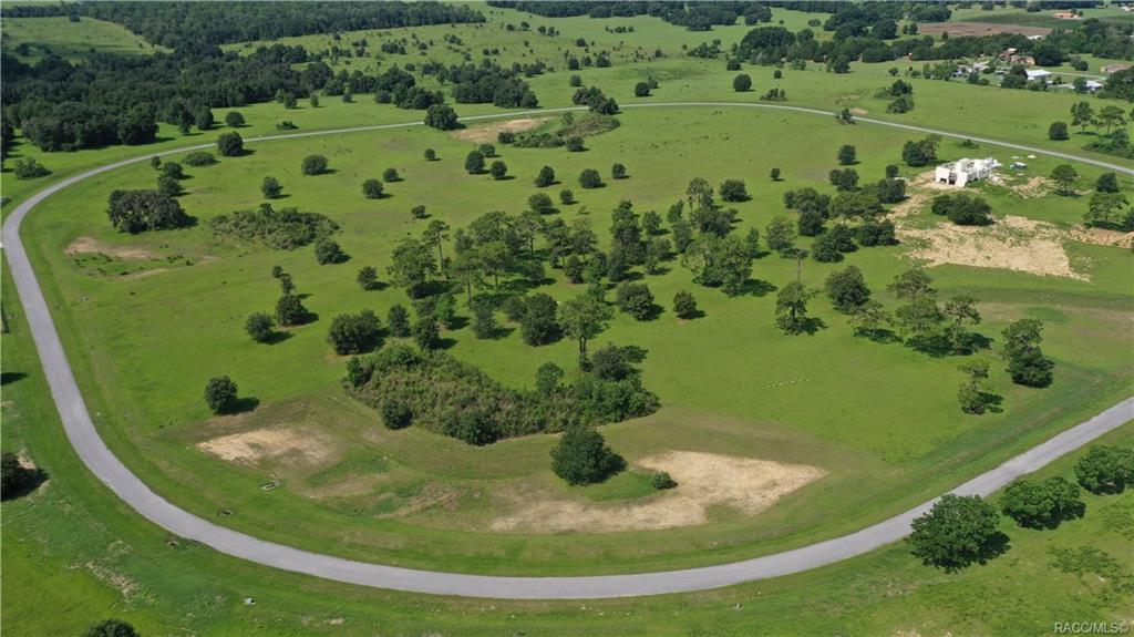 Photo of 5094 E Lighthorse Circle, Inverness, FL 34452