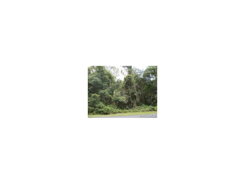 Property ID 712083