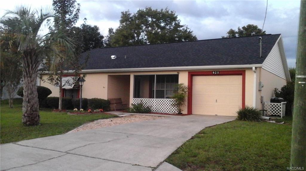 Property ID 776783