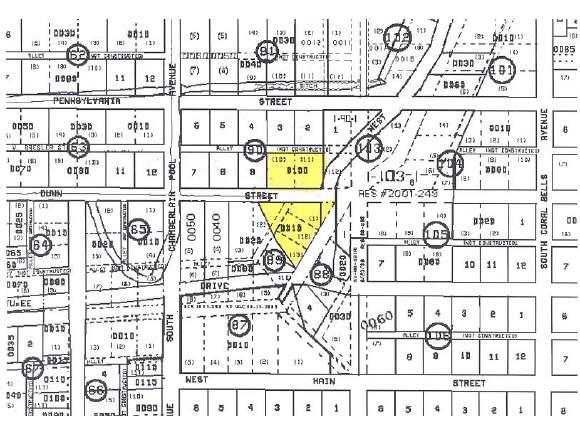 Property ID 324818