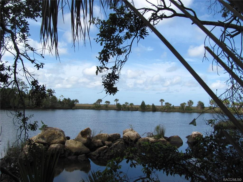 Photo of 14500 W Fort Island Trail, Crystal River, FL 34429