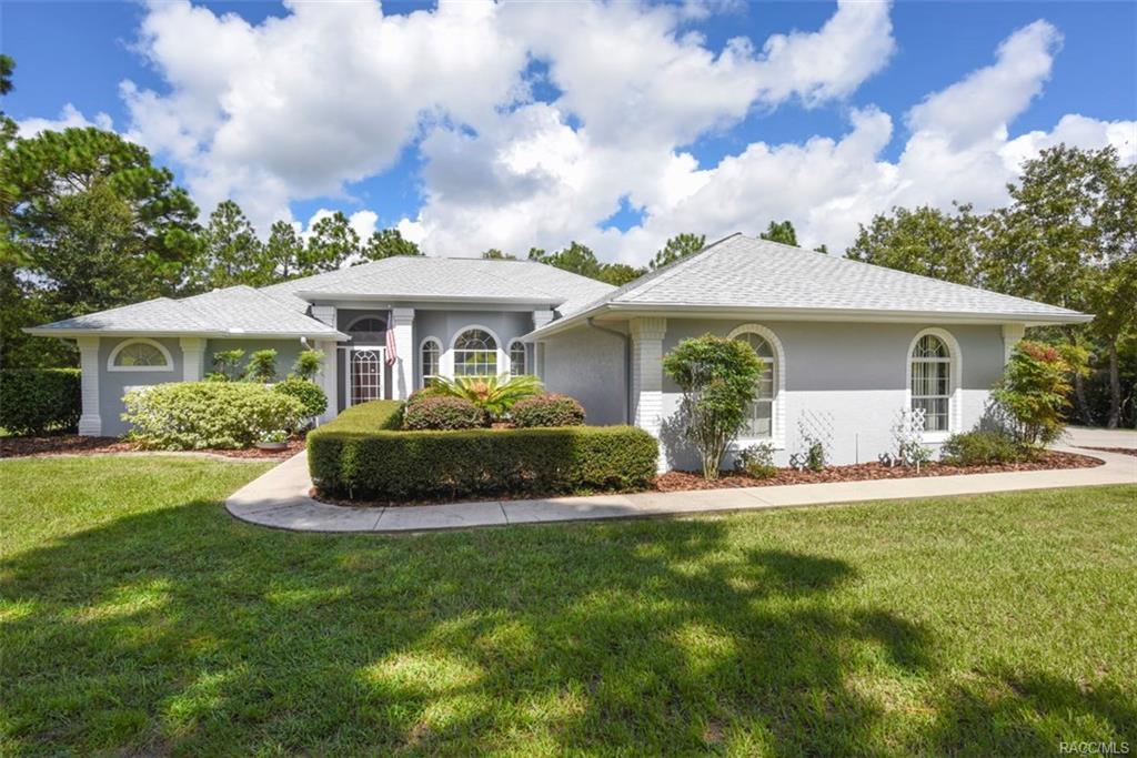 Property ID 776852