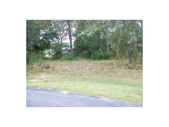 Property ID 338386