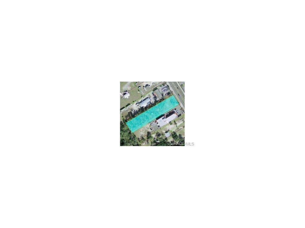 Property ID 701520