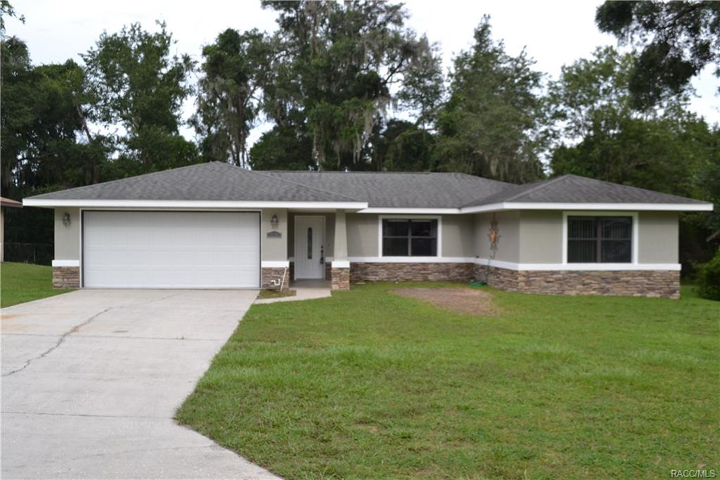 Property ID 775260