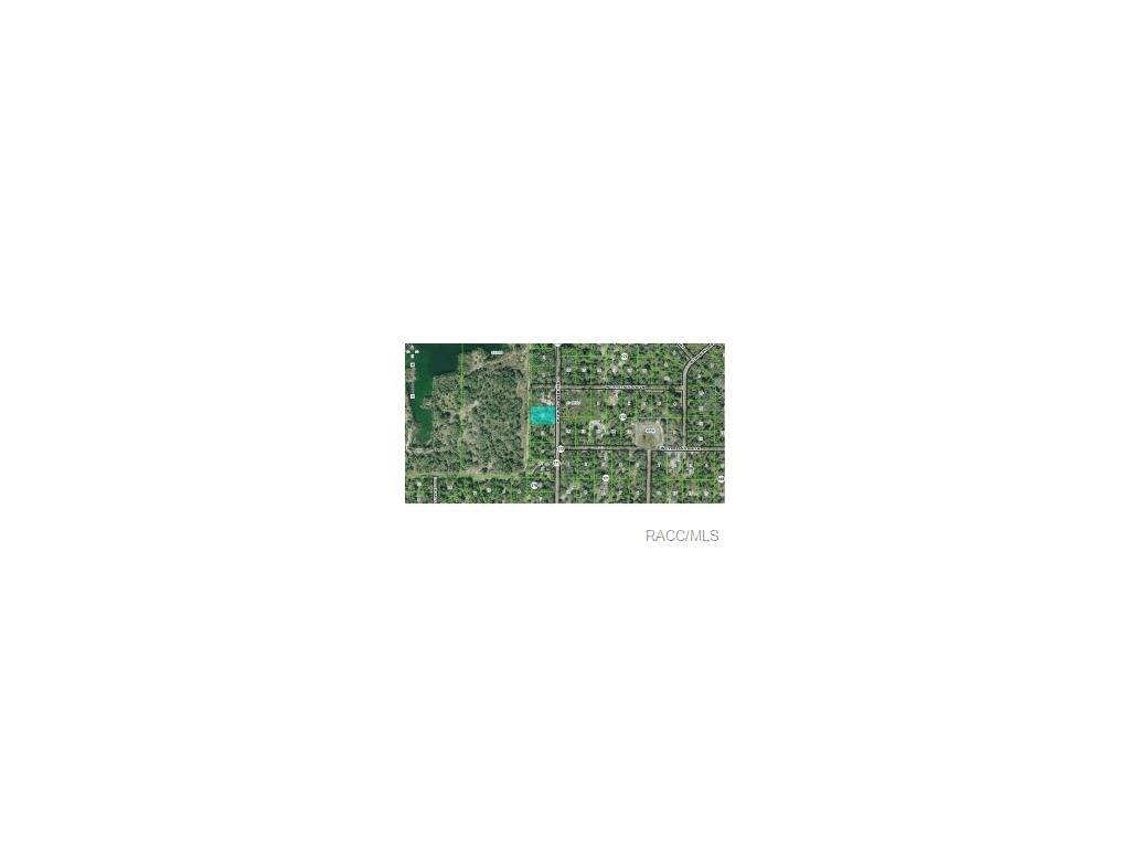 Property ID 347196
