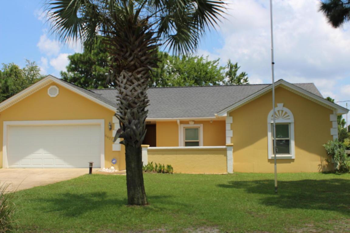 Property ID 774467