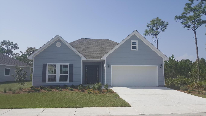 Property ID 776867