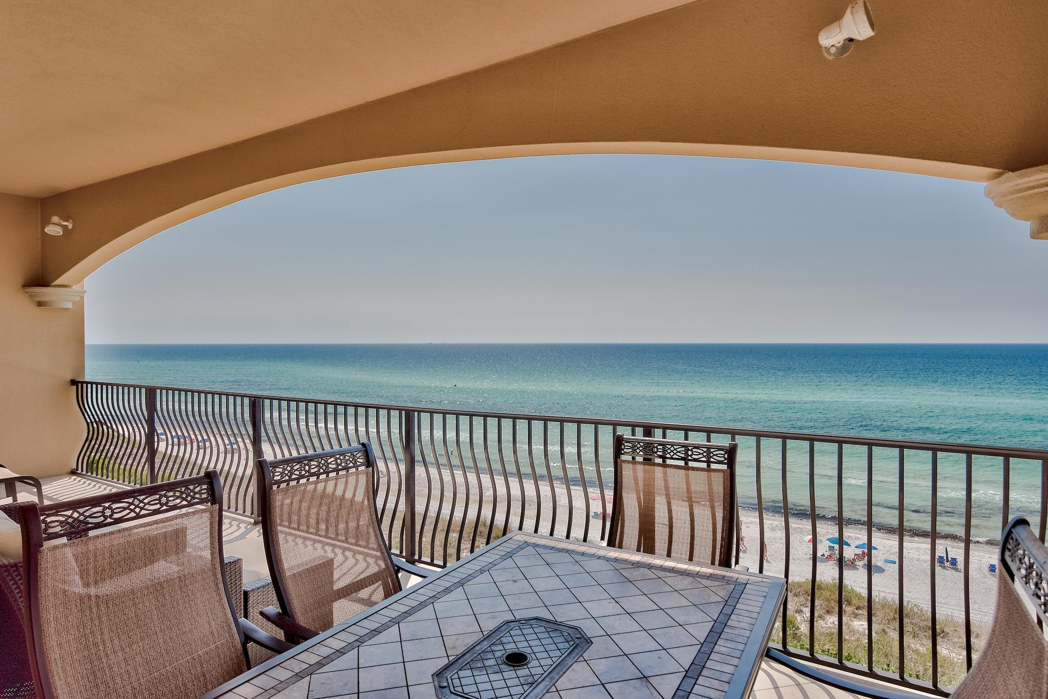 Photo of 2421 W Co 30-A Highway #A304, Santa Rosa Beach, FL 32459