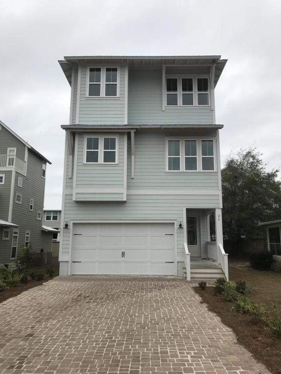 Property ID 771534