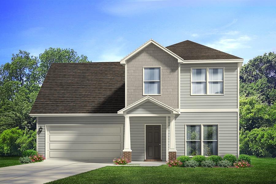 Property ID 809834