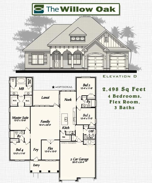 Property ID 768901