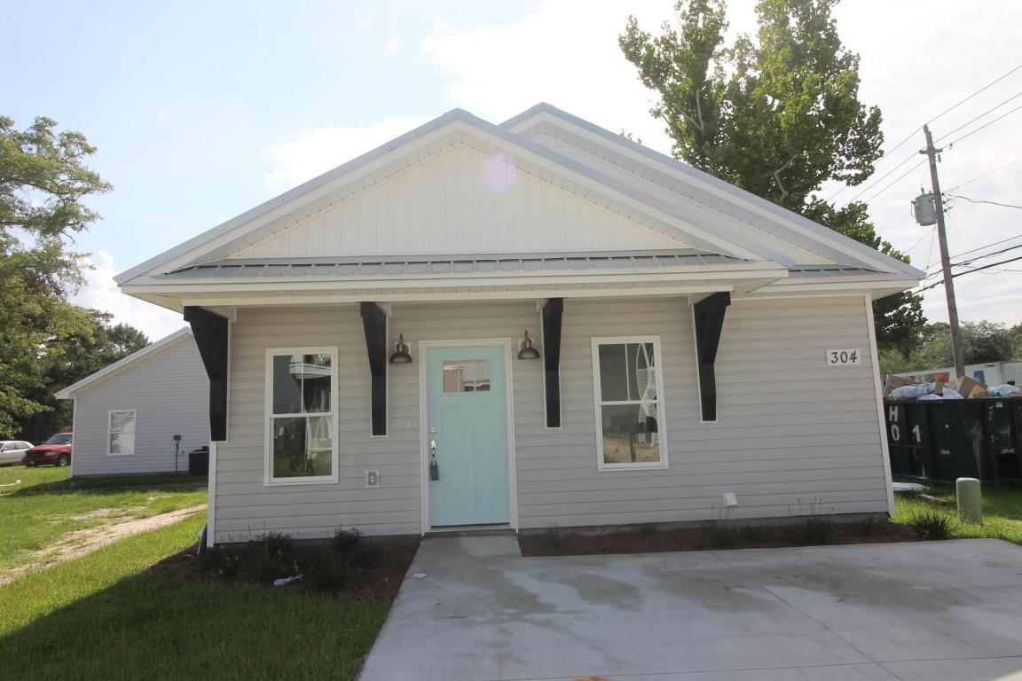 Property ID 796301