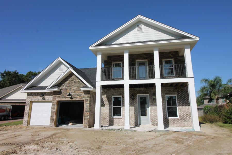 Property ID 783068