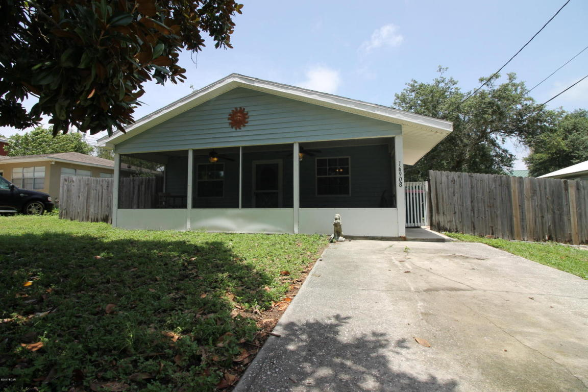 Property ID 787402