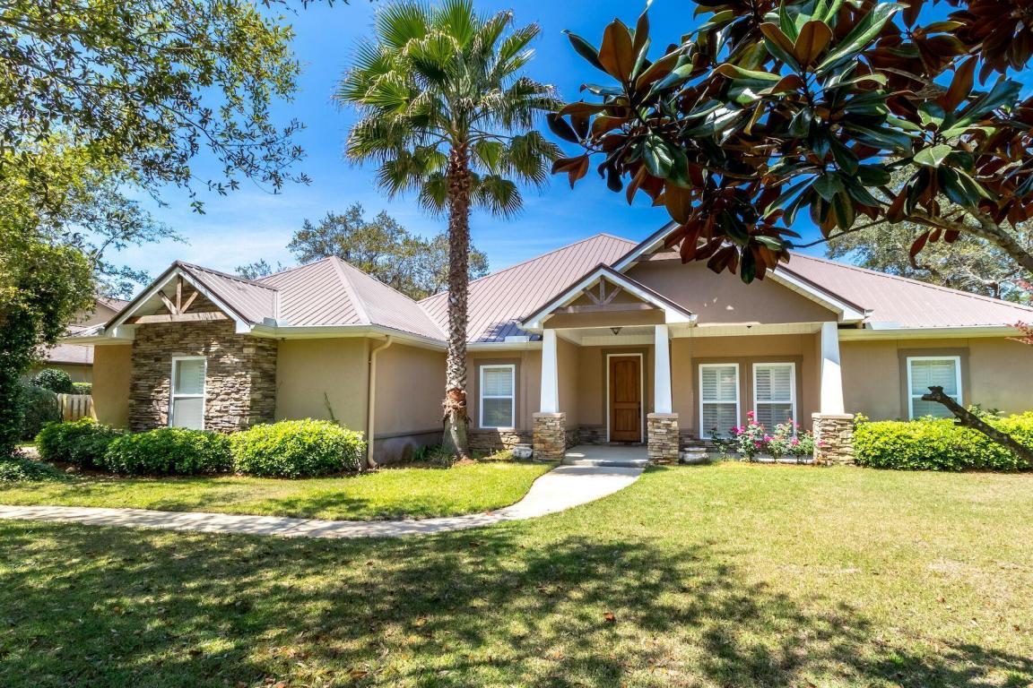 Property ID 794102