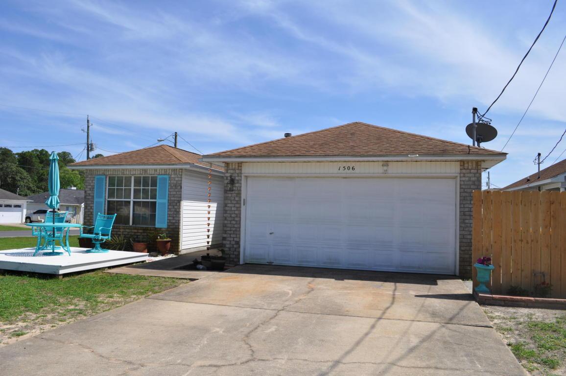 Property ID 796769