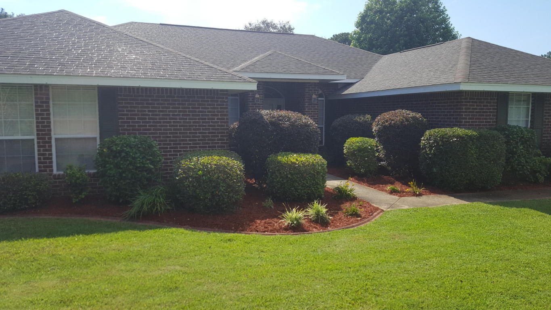 Property ID 798570