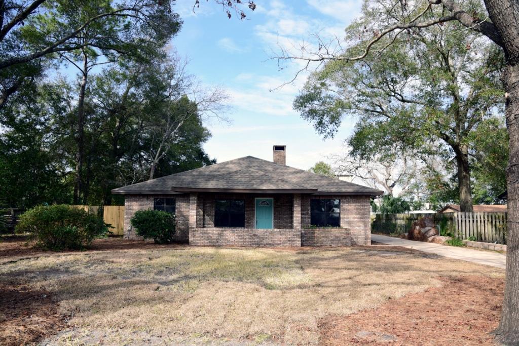 Property ID 791337