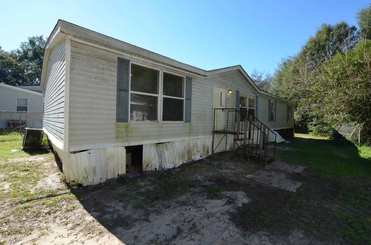 Property ID 814437