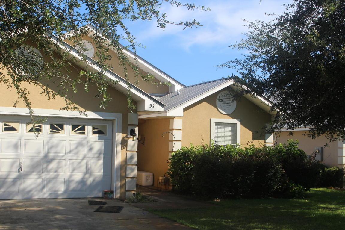 Property ID 780638