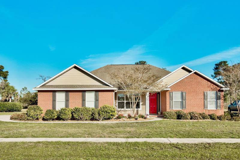 Property ID 794705
