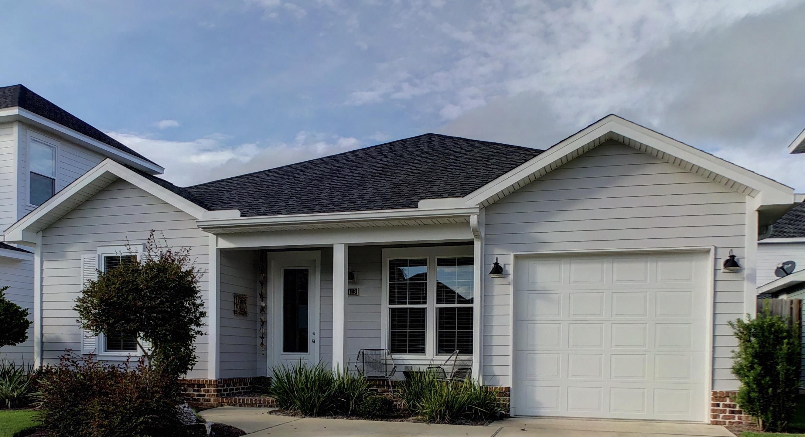 Property ID 833505