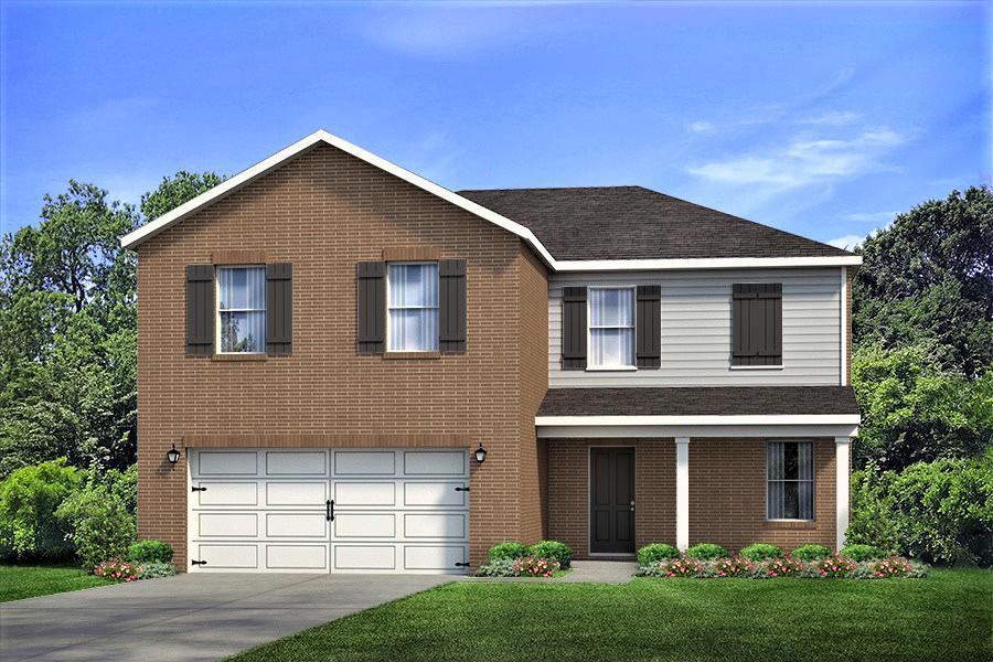 Property ID 780340