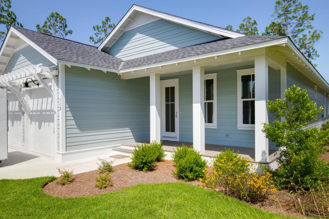 Property ID 781240