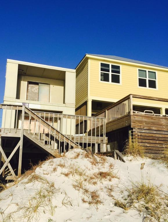 gulf lagoon beach homes for sale and real estate in