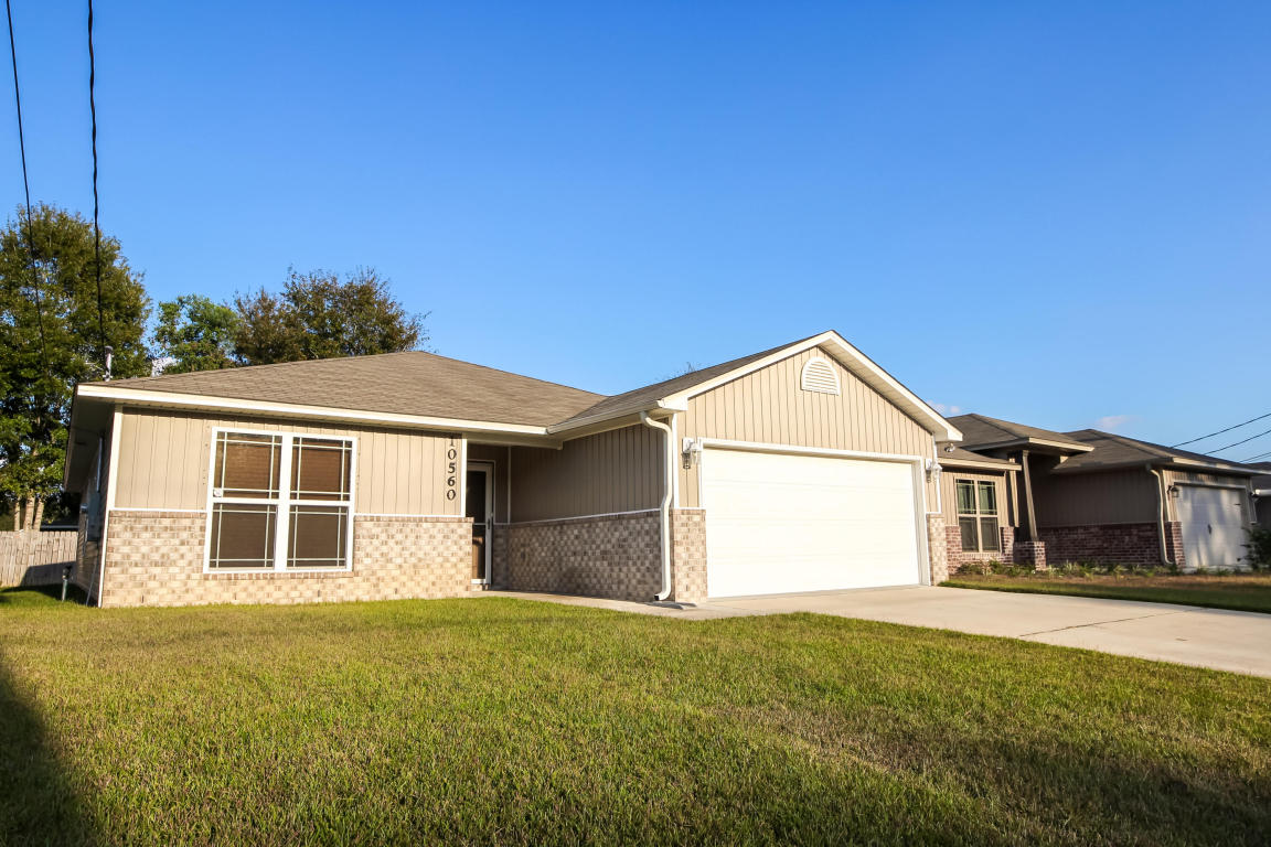 Pensacola Flat Fee MLS Starting At 199 For Florida Sellers