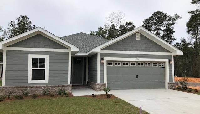 Property ID 805374