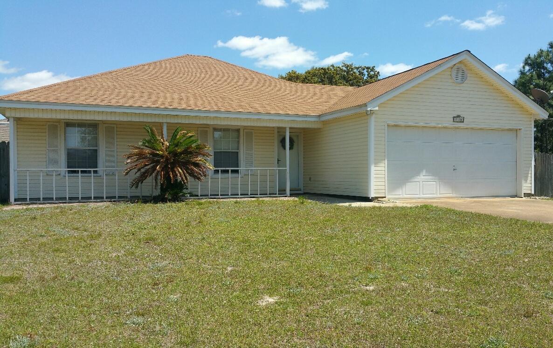 Property ID 798541
