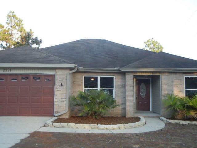 Property ID 791975