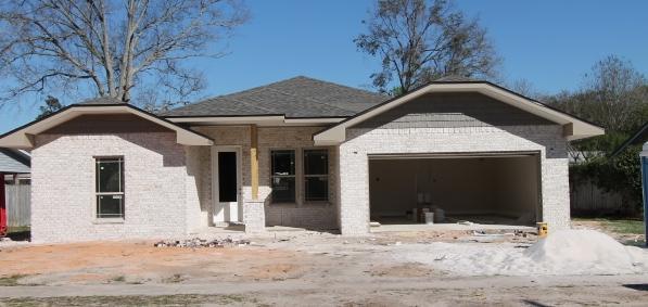 Property ID 789542