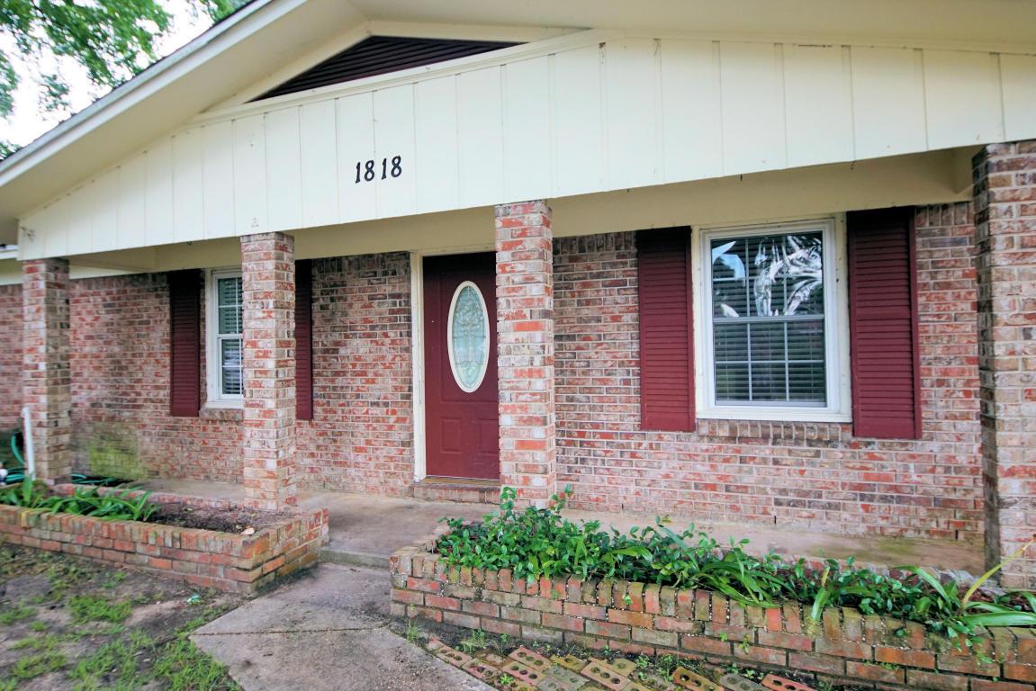 Property ID 800909