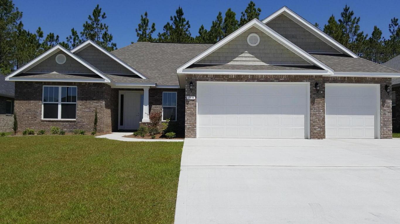 Property ID 781611