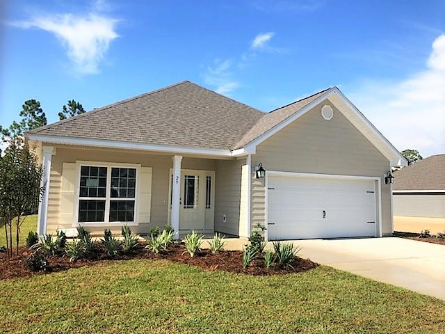 Property ID 798378